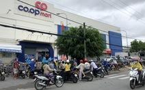 Điều tra thông tin 'phong tỏa thành phố Bạc Liêu' khiến dân đổ xô mua hàng dự trữ