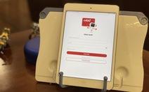Nhà mạng công bố tặng máy tính, gói cước di động cho học sinh học trực tuyến