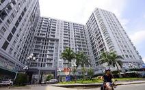 Đề nghị giữ nguyên ưu đãi vay vốn mua, thuê nhà ở xã hội