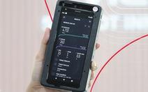 Viettel công bố đạt tốc độ 5G gấp 40 lần 4G