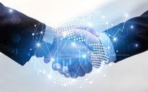 HCL Technologies và HANCOM công bố quan hệ hợp tác chiến lược