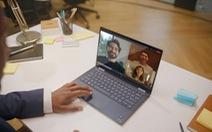 Làm việc tại nhà hiệu quả với laptop đúng 'chuẩn'