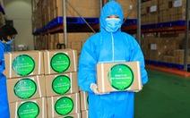 Lô thuốc 200.000 lọ Remdesivir điều trị COVID-19 về Việt Nam được phân bổ thế nào?
