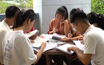 36 học sinh nội trú đỗ đại học từ 30 điểm, hiệu trưởng khẳng định học thật