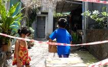 TP.HCM xây dựng chính sách chăm lo tương lai cho trẻ mồ côi vì COVID-19