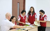 4 ưu điểm nổi trội trong chương trình đào tạo giáo viên tại HIU