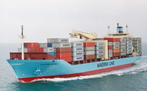Bùng nổ số đơn hàng mua tàu mới khi vận tải biển phục hồi
