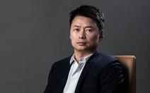 Trùm bất động sản Trung Quốc mất gần hết tài sản trong 1 ngày