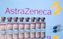 Ý viện trợ thêm gần 800.000 liều vắc xin AstraZeneca cho Việt Nam