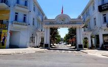 Đang bị kiện, Đà Nẵng bất ngờ tự hủy quyết định giá đất dự án Phú Gia Compound