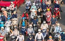 Hà Nội không theo đuổi 'Zero F0', có thể thí điểm học sinh một số vùng an toàn trở lại trường