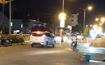 Phú Quốc phát hiện điểm dịch cộng đồng đầu tiên ngay sau khi nới lỏng giãn cách