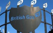 Giá khí đốt tăng cao gây ảnh hưởng lớn đến ngành công nghiệp thực phẩm Anh
