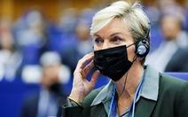 40 thành viên Nghị viện châu Âu cáo buộc Gazprom thao túng giá khí đốt