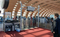 Thêm chuyến bay đón công dân về nước, chi phí trọn gói 89 triệu đồng/khách