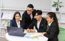 Học thạc sĩ Quản lý chuỗi cung ứng tại ĐH Nguyễn Tất Thành, nhận bằng quốc tế