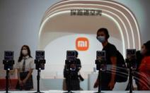 Xiaomi nói điện thoại của họ không kiểm duyệt nội dung