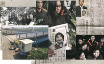 Tòa án Nhật Bản buộc hung thủ sát hại bé Nhật Linh bồi thường 70 triệu yen