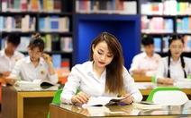 Bồi dưỡng năng lực tranh tụng quốc tế cho sinh viên luật tại SIU