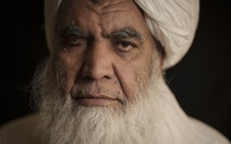 Lãnh đạo một mắt của Taliban: Sẽ chặt chân tay tội phạm