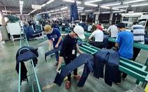 TP.HCM kiến nghị Thủ tướng cho phép áp dụng quy định riêng để mở cửa kinh tế