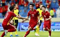 Hải Phòng thưởng 2 tỉ đồng cho đội tuyển Việt Nam nếu đá vòng loại World Cup 2022 trên sân Lạch Tray