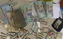 An Giang khởi tố thêm 7 nghi phạm trong đường dây đánh bạc 2.000 tỉ