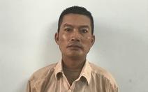 Người đàn ông mua dâm và làm tổn thương nặng một thiếu nữ 15 tuổi