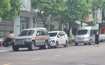 Bắt tạm giam nữ doanh nhân trúng đấu giá 262 lô đất Nam Tuy Hòa tội 'trốn thuế'
