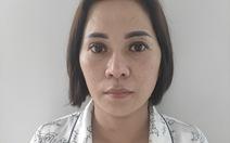 Vụ mua dâm, làm tổn thương nặng một thiếu nữ 15 tuổi: bắt nữ nhân viên môi giới