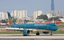 Vietnam Airlines 'thoát' âm vốn chủ sở hữu bằng cách nào?