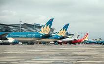 Vì sao Hà Nội, Hải Phòng cách ly tập trung khách đi máy bay từ TP.HCM?
