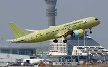 Thương chiến Mỹ - Trung 'nóng' trên mặt trận mới: máy bay thương mại