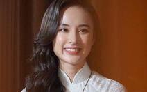 Sở Thông tin - truyền thông yêu cầu Angela Phương Trinh gỡ bỏ thông tin chữa COVID-19 từ giun đất