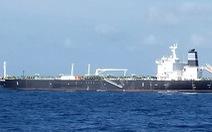 Campuchia sắp lấy lại 300.000 thùng dầu bị 'đánh cắp'