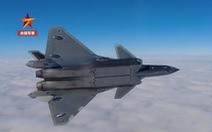 Bắc Kinh tuyên bố có 'không quân chiến lược', chuyên gia chỉ ra vô số khiếm khuyết