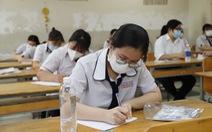 Hơn 45% thí sinh điều chỉnh nguyện vọng xét tuyển đại học