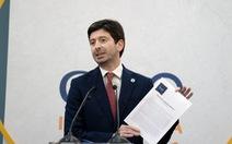 G20 đồng ý hỗ trợ tài chính và vắc xin COVID-19 cho các nước nghèo