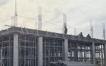 Hà Nội 'mở cửa' cho các công trình xây dựng ở vùng 2, vùng 3