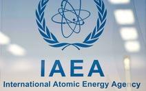 Nhiệm vụ giám sát hạt nhân tại Iran của IAEA bị 'suy giảm nghiêm trọng'