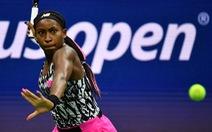Cơn hạn hán của quần vợt Mỹ