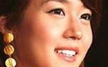 Sung Yu Ri đối đầu Kim Hee Sun
