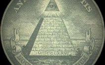 """Những bí ẩn chưa được vén mở về Hội kín """"Illuminati"""""""