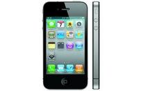 Cách xử lý 5 lỗi trên iPhone 4