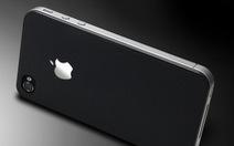 Apple iOS 4.0.2: vá lỗi và ngăn chặn jailbreak