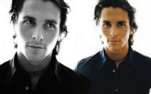 Christian Bale hợp tác cùng Trương Nghệ Mưu