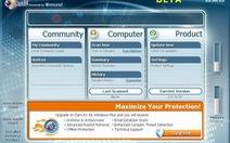 """ClamAV: bảo mật miễn phí từ """"đám mây"""""""