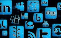 Mạng xã hội và chặng đường phát triển