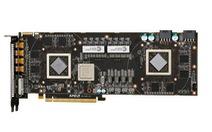 Lộ diện siêu card đồ họa hai nhân của AMD
