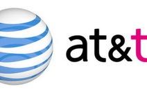 Chi 39 tỉ USD, AT&T thâu tóm T-Mobile USA